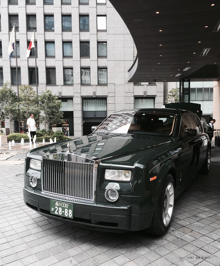 tokyo-peninsula-hotel-review-5