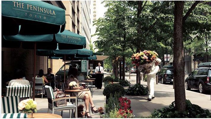 tokyo-peninsula-hotel-review-6