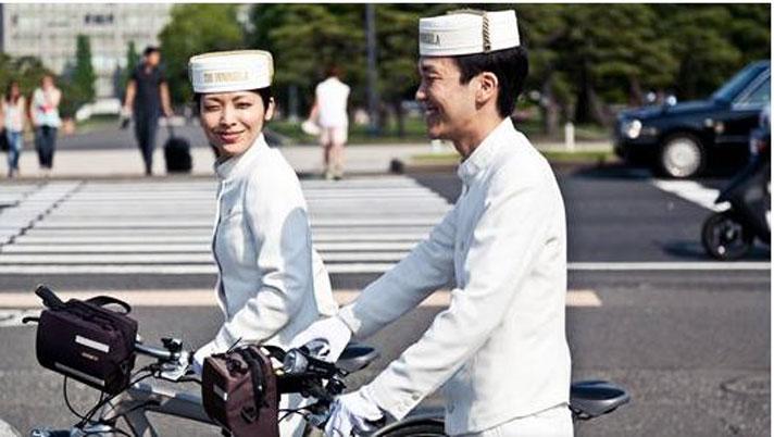 tokyo-peninsula-hotel-review-7