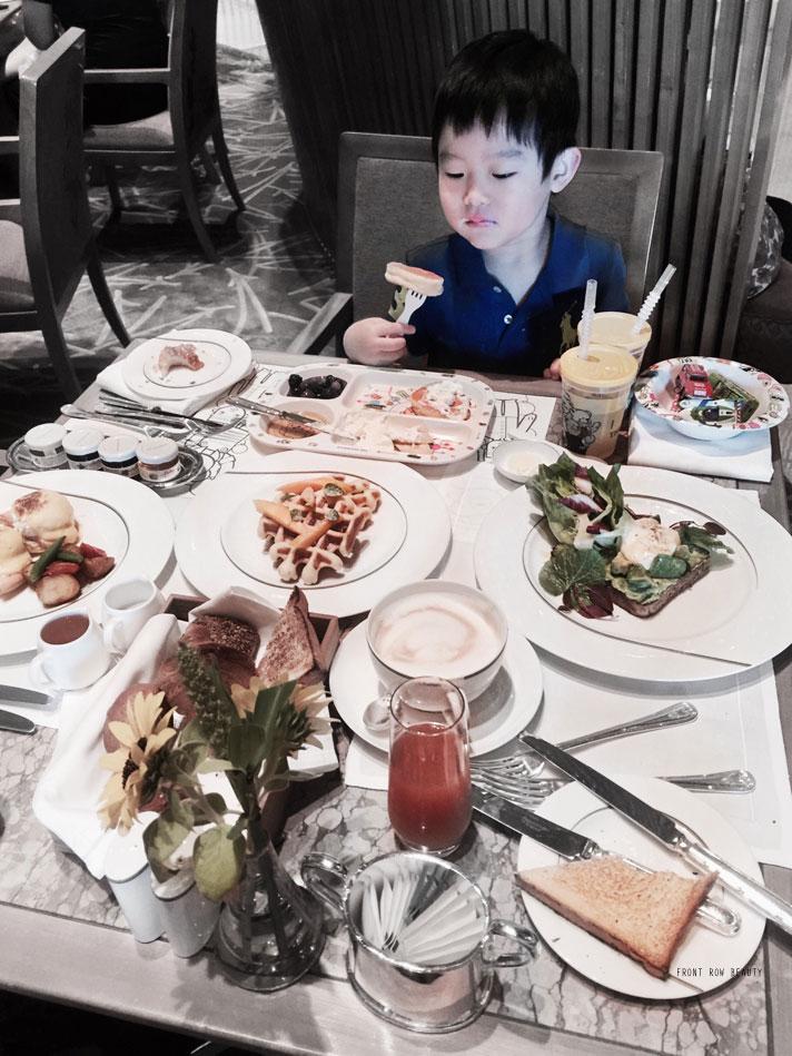 tokyo-peninsula-hotel-review-9