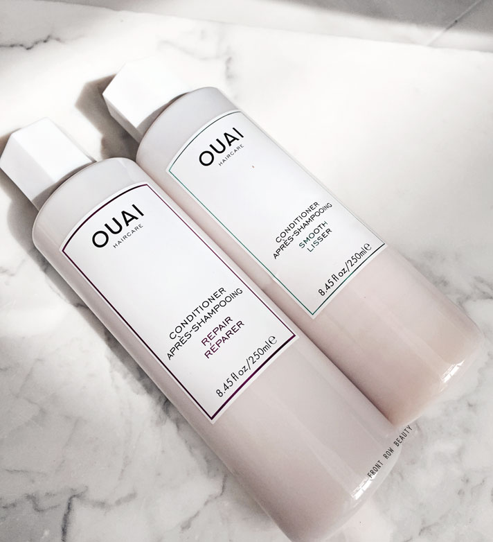 OUAI-hair-conditioner-repair-smooth-review