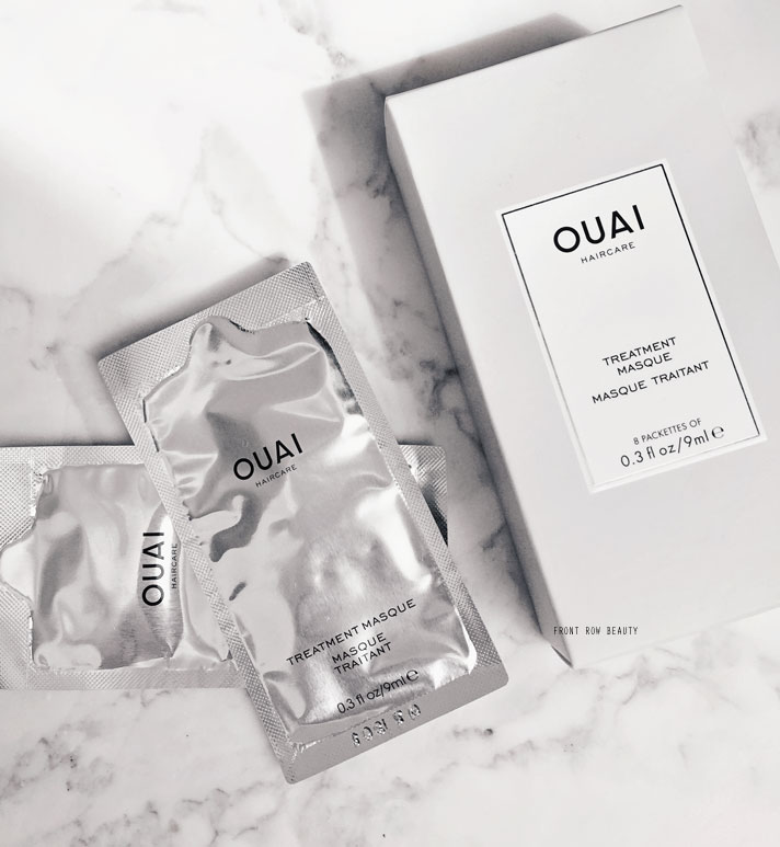 OUAI-hair-treatment-mask-review