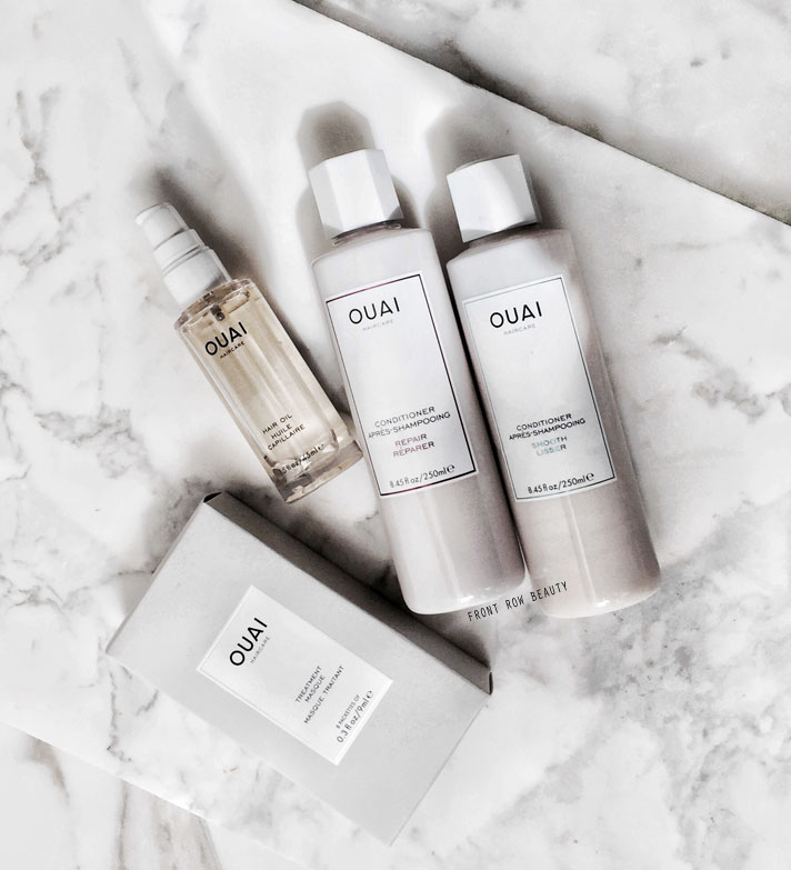OUAI-haircare-shampoo-conditioner-hair-oil-treatment-mask-review-1