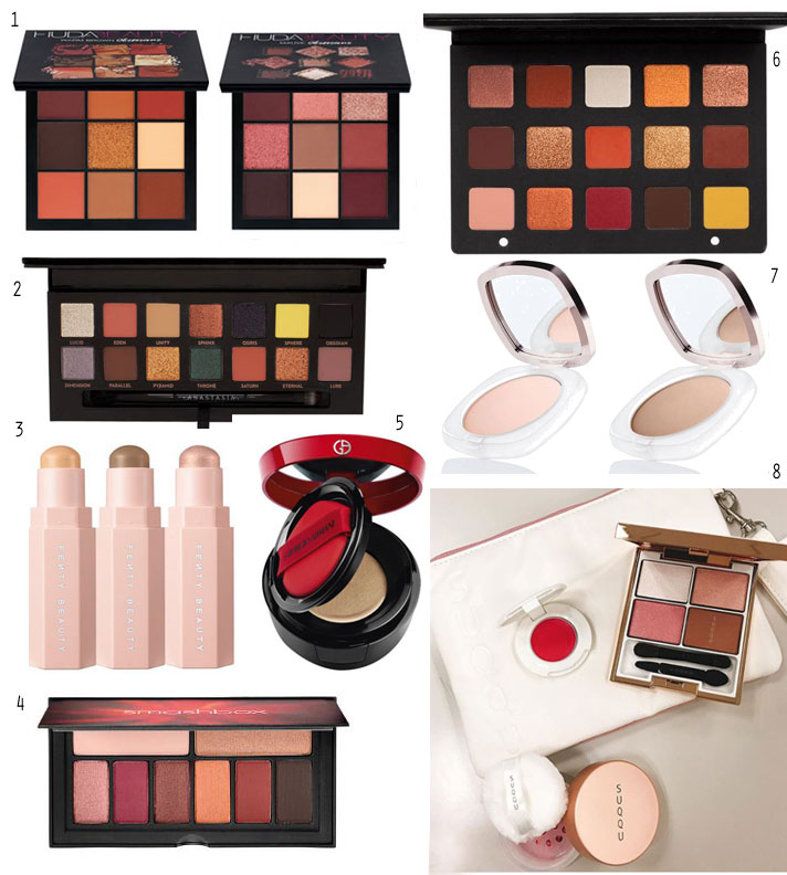 frontrowbeauty-beauty-wishlist