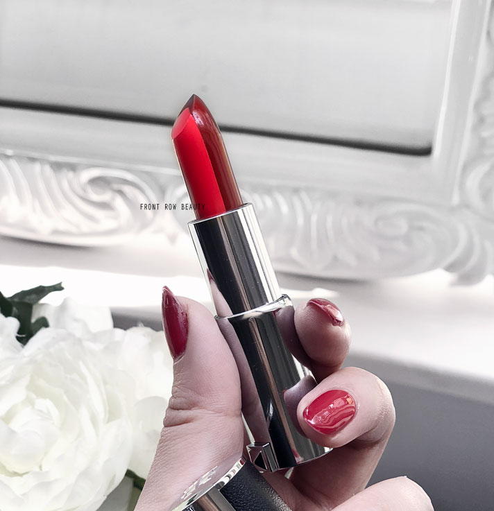 givenchy-le-rouge-sculpt-two-tone-lipstick-04-corail-review-swatch-2