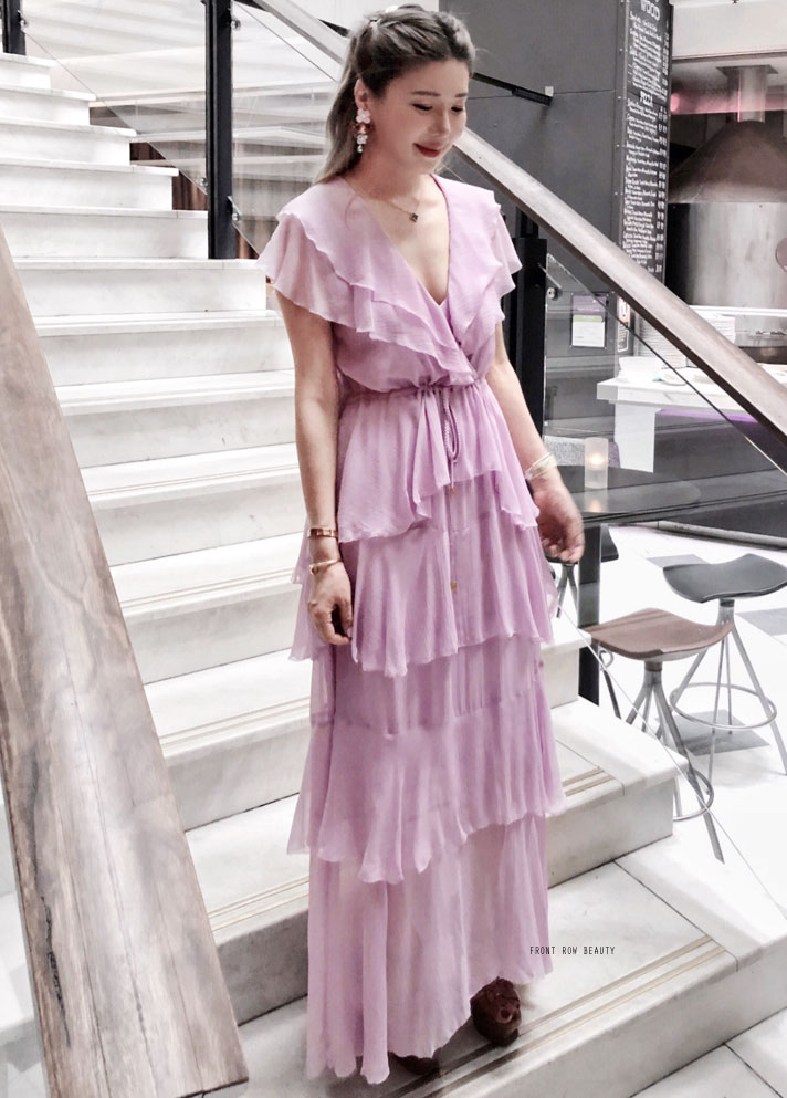 manning-cartell-gypsy-ruffle-dress-ootd-2