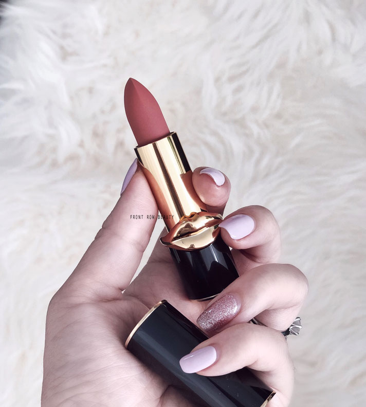 pat-mcgrath-mattetrance-lipstick-omi--review-swatch-2