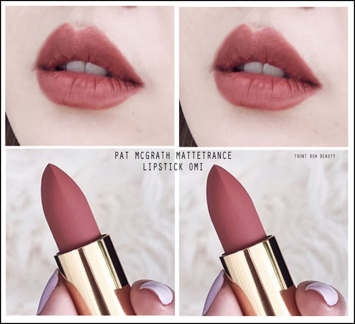 pat-mcgrath-mattetrance-lipstick-omi--review-swatch-3