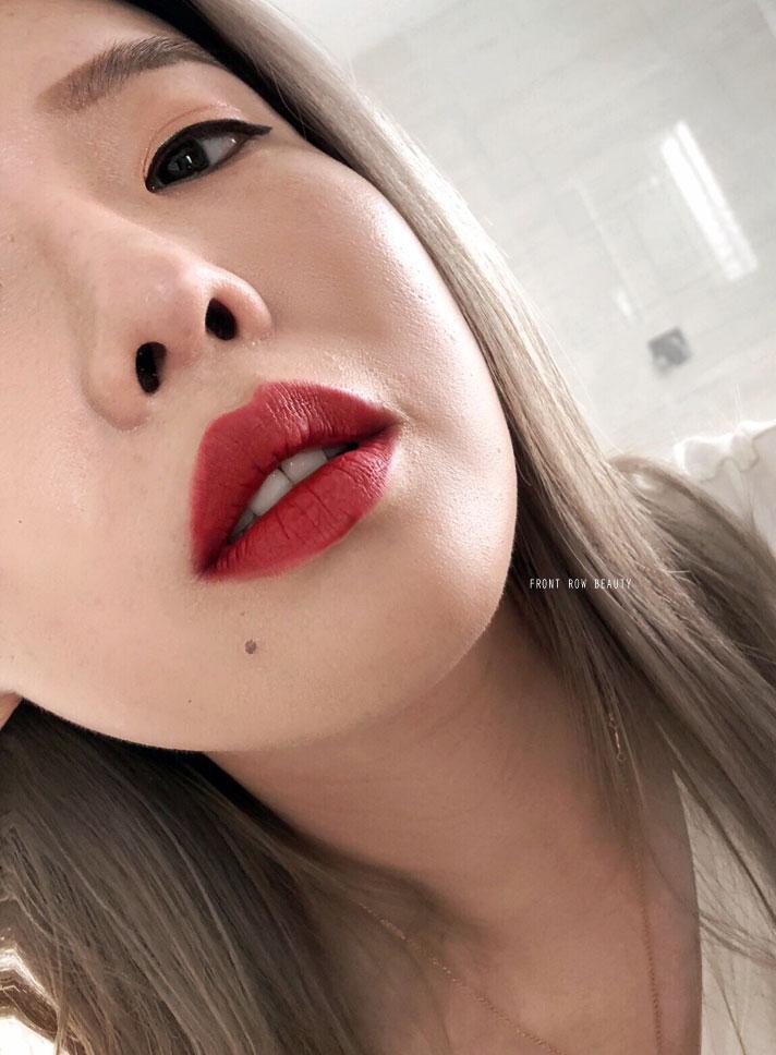 charlotte-tilbury-hollywood-lips-liquid-lipstick-dangerous-liaison-review-swatch-4